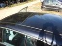Mercedes w251 r klasa long крыша люк