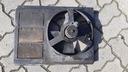 Ldv convoy 400 daf 400 вентилятор защита радиатора