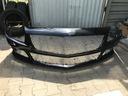 Mercedes sl r231 r-w231 в-231 передний бампер