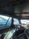 Mercedes w203 c шторка airbag левая правая универсал