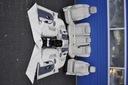 Land range rover evoque сиденье диван кожа