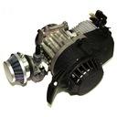 Wzmocniony двигатель cross pocket bike 60c powerforce