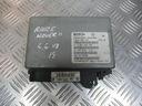 Компьютер контроллер land rover range rover ii 4.6