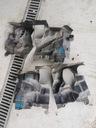 Защита maglownicy левая правая 7185169 bmw f07 f01