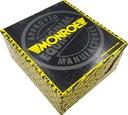 Monroe sp3273 пружина подвески