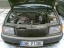 Audi 100 c4 бампер перед, капот, фары 2kolory 2, 3