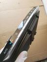 Панель управления кондиционер mercedes s w221