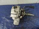 Усиление электрическое ford ka mk2 28195035 04f
