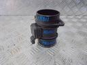 Расходомер renault megane iii 1. 5dci 5wk97021