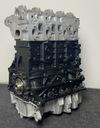 Двигатель реставрация 1.9 tdi bls bxe brs volkswagen audi