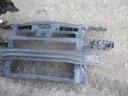 Панель передняя балка усиление volkswagen touran 2. 0tdi 04r