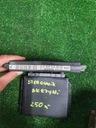 Mercedes w140 контроллер коробки 0095459632