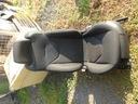 Сиденье водителя seat altea xl