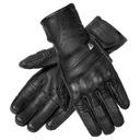 Длинные перчатки мотоциклетные rebelhorn runner r m