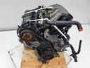 фото мини №0, Двигатель skoda superb 2.0 8v 01-2008 год 122tys azm