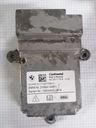 Модуль контроллер сенсор airbag bmw g30 f90 2. 0i 18r