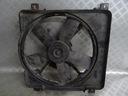 Вентилятор радиатора pontiac trans sport 3, 8 b