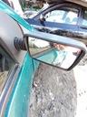 Зеркало правое перед aixam 400sl 2001r.