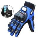 Перчатки мотоциклетные рукавицы на motor xl