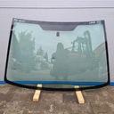 Suzuki liana стекло лобовое