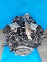 Двигатель rolls royce 6.75 v12 n74b68 auto testowe