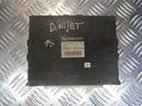 Модуль daihatsu hijet 1.3 89560-87532