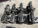 Двигатель 1.5 dci renault nissan dacia 110 koni опт