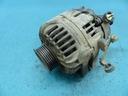 Test генератор honda accord vi 98-02 1.8 16v