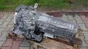 Audi a4 a5 19r. коробка передач автомат ock301103