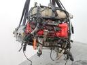 Двигатель maserati gransport 4200gt 4.2 v8 m138p