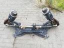 Подрамник trawers suzuki alto pixo 09-
