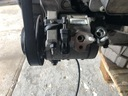 Jeep grand cherokee 3. 0crd wk2 14r-компрессор климата