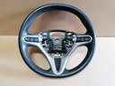 Honda civic седан 4d viii руль панели multi