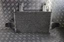 Радиатор масляный коробки ford f150 f250 f350 6.0 td