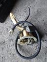 Попловок датчик топлива audi v8 d11 100 c3 c4 a6