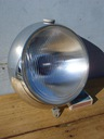 Новая optyka фара jawa cz perak 175 250 350