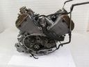 Двигатель+ колесо magnesowe honda vfr 800 f 15r abs