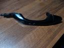 Идеальная ручка левая keyless audi a8 d5 a7 1