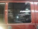 Стекло двери боковых chevrolet express gmc savana