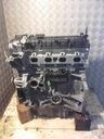 Ford ecosport двигатель 1.5 бензин ueje