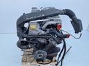 Двигатель land range rover ii p38 2.5 td tdi 256t
