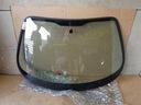 Передняя стекло ferrari f430 360 coupe 63353800