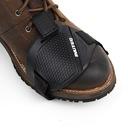 Ochraniacz накладка ботинки к мотоцикла motoru передачи