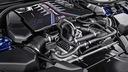 Двигатель bmw m5 f90 m8 f91 f92 s63b44b 600/ 625km