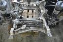 Porsche panamera 970 4.8 turbo амортизатор правый