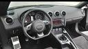 Audi tt 8j торпедо rozdzielcza консоль