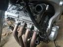 Yamaha r6 rj01 rj03 98-02 двигун гарантія