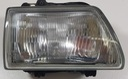 Suzuki alto iii 3 рефлектор фара передняя правая