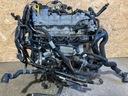 Двигатель volkswagen golf vii 1. 4tsi cuk hybrid