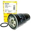 Bosch фильтр топлива toyota avensis t25 t27 pp950